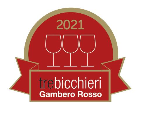 TABER LAGREIN RISERVA Südtirol • Alto Adige DOC 2017