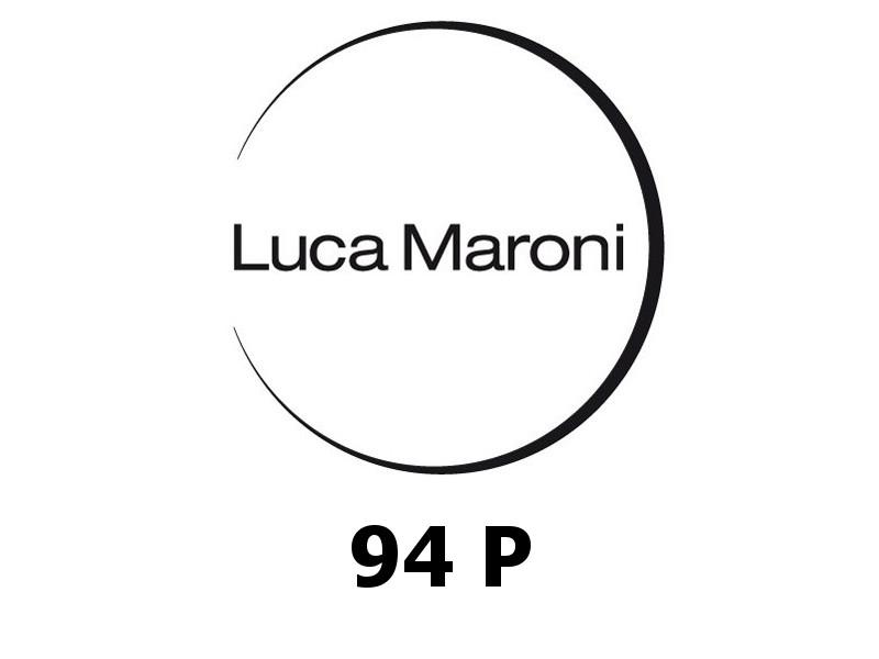 Magnum PRESTIGE GRIESER LAGREIN RISERVA Südtirol • Alto Adige DOC 2018